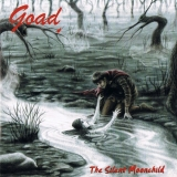 GOAD - The Silent Moonchild (Cd)