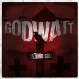 GODWATT - L'ultimo Sole (Cd)