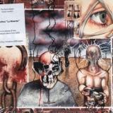 GOREFEST - La Muerte (Cd)