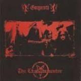 GORGOROTH - The Last Tormentor (Cd)