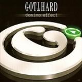 GOTTHARD - Domino Effect (Cd)