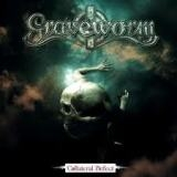 GRAVEWORM - Collateral Defect (Cd)