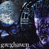 GREYHAVEN - Greyhaven (Cd)