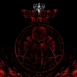 GUERRA TOTAL - Cthulhu Zombies… (Cd)