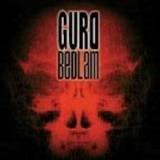 GURD - Bedlam (Cd)