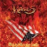 HADES (US) - Damnation (Cd)