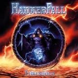 HAMMERFALL - Threshold (Cd)