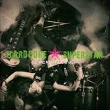 HARDCORE SUPERSTAR - Cmon Take On Me (Cd)