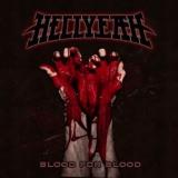 HELLYEAH (PANTERA) - Blood For Blood (Cd)