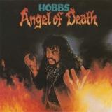 HOBBS ANGEL OF DEATH - Hobb's Angel Of Death (Cd)