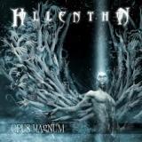 HOLLENTHON - Opus Magnum (Cd)