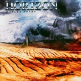 HORIZON - Worlds Apart (Cd)
