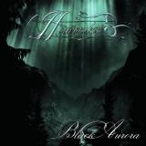 HEAVENSHINE - Black Aurora (Cd)