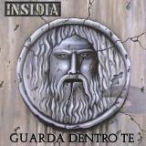 IN.SI.DIA - Guarda Dentro Te (Cd)