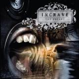 INCRAVE - The Escape (Cd)