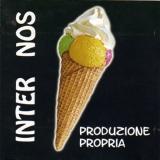 INTER NOS - Produzione Propria (Cd)
