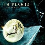 IN FLAMES - The Quiet Place (Cd)