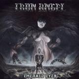 IRON ANGEL - Emerald Eyes (Cd)