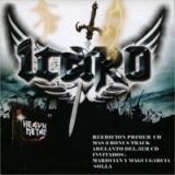 ICARO - Icaro (Cd)