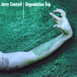 JERRY CANTRELL (ALICE IN CHAINS) - Degradation Trip (Cd)