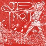 JEX THOTH - Jex Thoth (Cd)