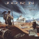 JORN - Lonely Are The Brave (Cd)