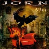 JORN - The Duke (Special, Boxset Cd)