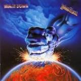 JUDAS PRIEST - Ram It Down (Cd)
