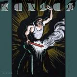 KANSAS - Power (Cd)