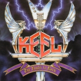 KEEL - The Right To Rock (Cd)