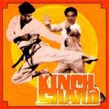KINCH  VS. SHARD - Kinch  Vs. Shard (Cd)