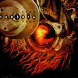 KONKHRA - Come Down Cold (Cd)