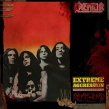 KREATOR - Extreme Aggressions (Cd)