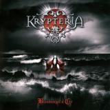 KRYPTERIA - Bloodangels' Cry (Cd)