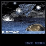 K-OCTAVE - Outer Limits (Cd)