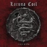 LACUNA COIL - Black Anima (Cd)