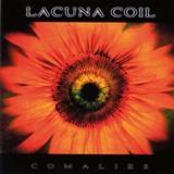 LACUNA COIL - Comalies (Cd)