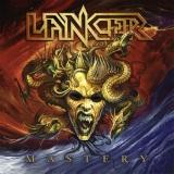 LANCER - Mastery (Cd)
