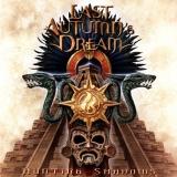 LAST AUTUMN'S DREAM - Hunting Shadows (Cd)