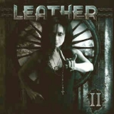 LEATHER (CHASTAIN) - Ii (Cd)