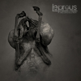 LEPROUS - The Congregation (Cd)