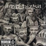 LIMP BIZKIT - New Old Songs (Cd)