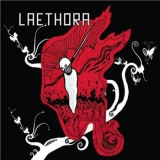 LAETHORA - March Of The Parasite (Cd)