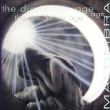 MALOMBRA - The Dissolution Age (Cd)