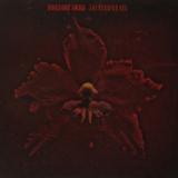 MACHINE HEAD - The Burning Red (Cd)
