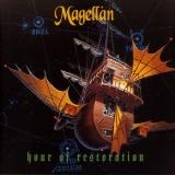 MAGELLAN - Hour Of Restoration (Cd)