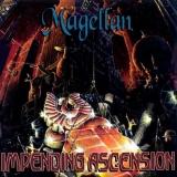 MAGELLAN - Impeding Ascension (Cd)