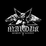 MARDUK - Serpent Sermon (Special, Boxset Cd)