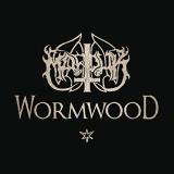 MARDUK - Wormwood (Cd)