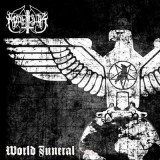 MARDUK - World Funeral (Cd)